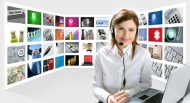 Outsourcing HR. /fot. Fotolia
