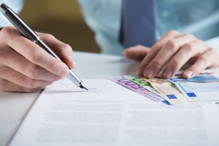 Czy wynagrodzenie pełnomocnika w postępowaniu grupowym zawiera VAT