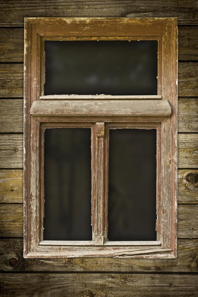 Zdjęcie: Budowa okien drewnianych - galeria - Budowa - Budowa i ...