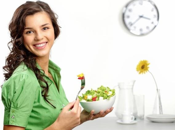 Usługi cateringowe z prawem do odliczenia VAT