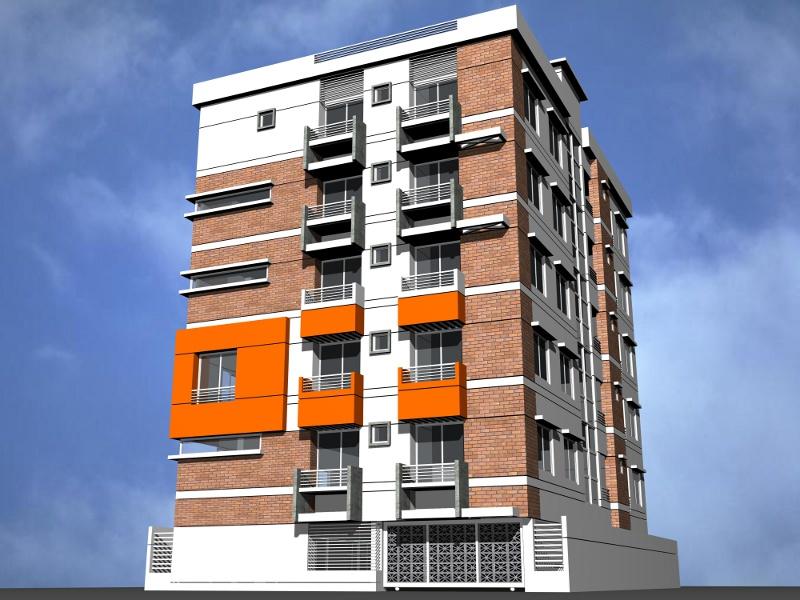 Nie budujemy rynku mieszkaniowego, dlatego mieszkania szybko drożeją
