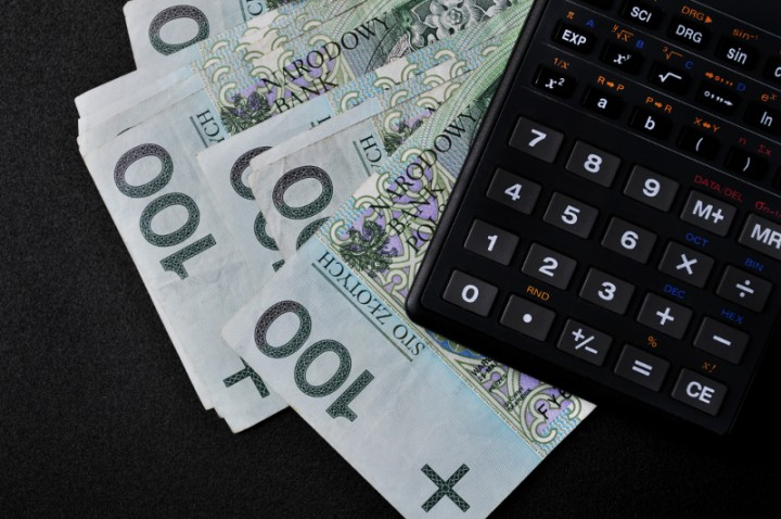 Dofinansowanie zagranicznej ekspansji polskich firm  - Internacjonalizacja MŚP 2020 - Finanse i inwestycje - Obrót gospodarczy - Infor.pl