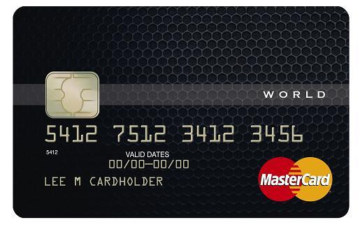 d1e42cc209d666 Jak bezpiecznie korzystać z karty kredytowej w sieci? - Bezpieczeństwo -  Karty kredytowe - Infor.pl